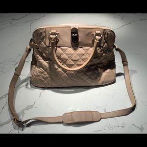 Marc Jacobs Bag - Used Twice